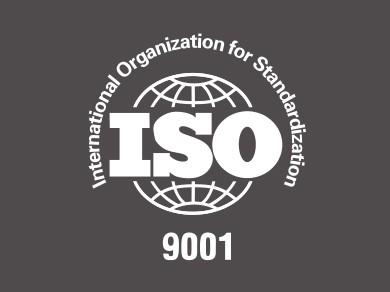 2002 精进