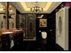 年底装修选什么淋浴房好?来参与玫瑰岛全球感恩节