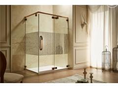 玫瑰岛淋浴房全球感恩节圆满结束 感恩之心永不停歇