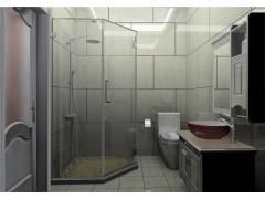 从开创到赞誉无数,玫瑰岛淋浴房如何走向世界?