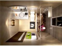 淋浴房什么形状好?ROSERY玫瑰岛为你免费设计