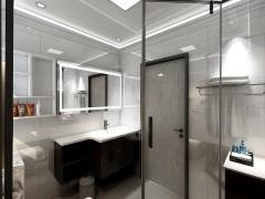 卫浴装修猫腻多,千万不要忽略这些细节!