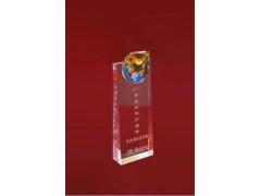 荣耀加冕,载誉而行,玫瑰岛全卫定制荣获2018年影响力品牌