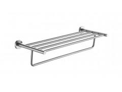玫瑰岛W3不锈钢套装 | 小身材大能量,仔细照顾你的卫浴生活