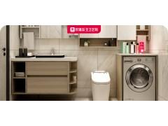 淋浴房4大设计风格,你喜欢的样子它都有