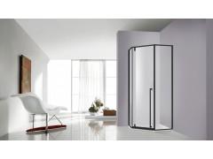 玫瑰岛TC2系列淋浴房 | 全新升级,时尚感+1
