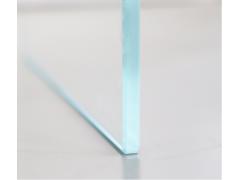 淋浴房钢化玻璃要多厚才算安全?